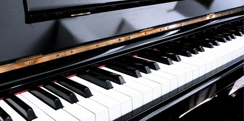 ピアノ撤去・買取